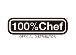 100x100Chef