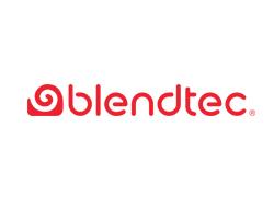 Blendtec Commercial Blenders
