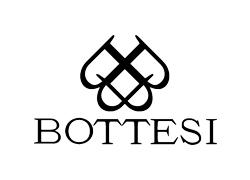 Bottesi