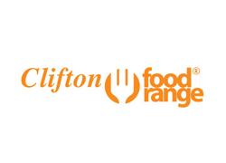 clifton-food-range