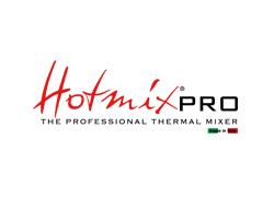 hotmixpro