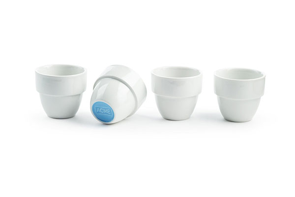 Acme-Cupping-Bowl