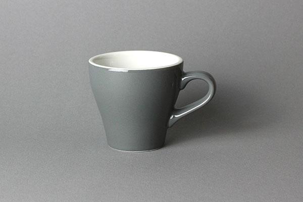 Acme-Tulip-Cup