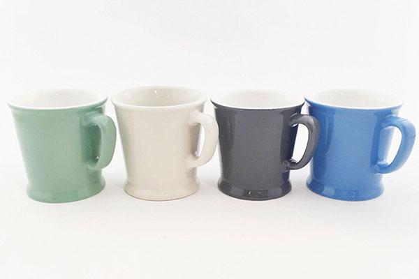 Acme-Union-Mug