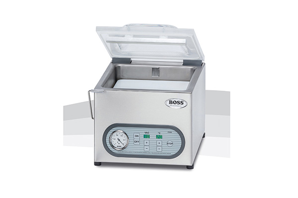 Boss-Vacuum-Machine-Mini-Max