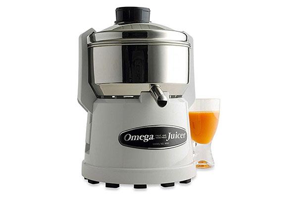J9220-Omega-Centrifugal-Juicer