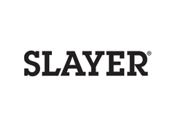 Slayer Espresso Machine