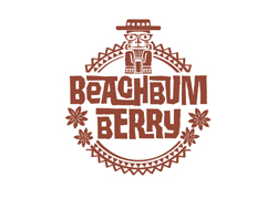 Beachbum Berry signature cocktail collection
