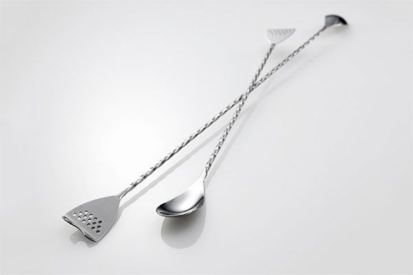 Birdy-Bar-Spoon
