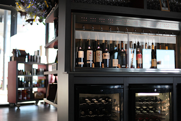 By-the-Glass-Standard-Wine-Dispenser