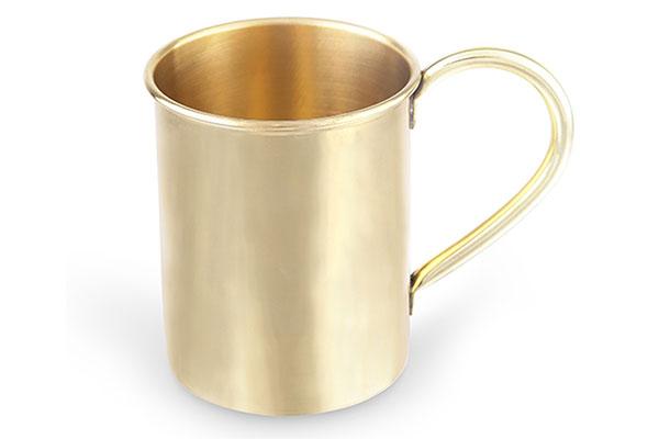 Gold-Mug-with-Rim-(16oz)