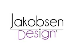 Jakobsen Design Glassware
