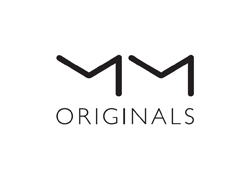 MM Originals Barware