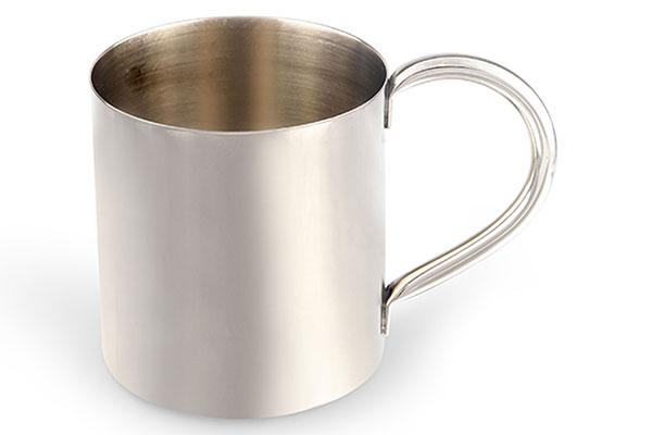 Nickel-Mug-without-Rim-(14-oz)