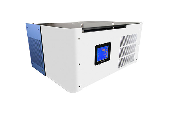 PrO-Xtract 3R Refrigerated Centrifuge 3L