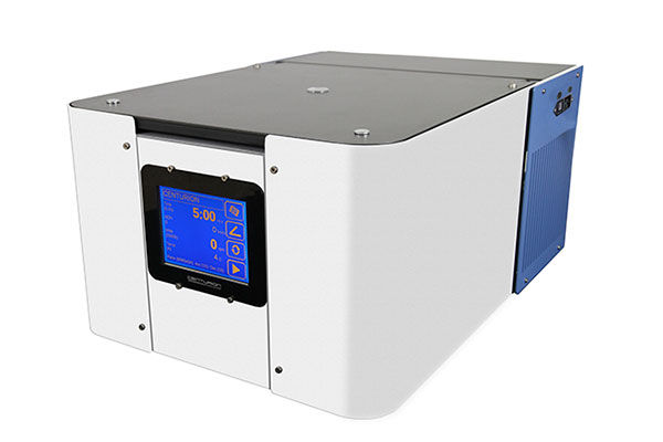 PrO-Xtract-5R-Refrigerated-Centrifuge