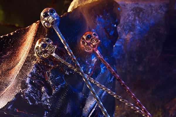 Skull-Barspoon1