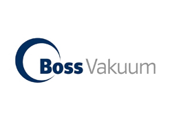 boss vakuum packaging machines