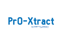 Centurion PrO-Xtract