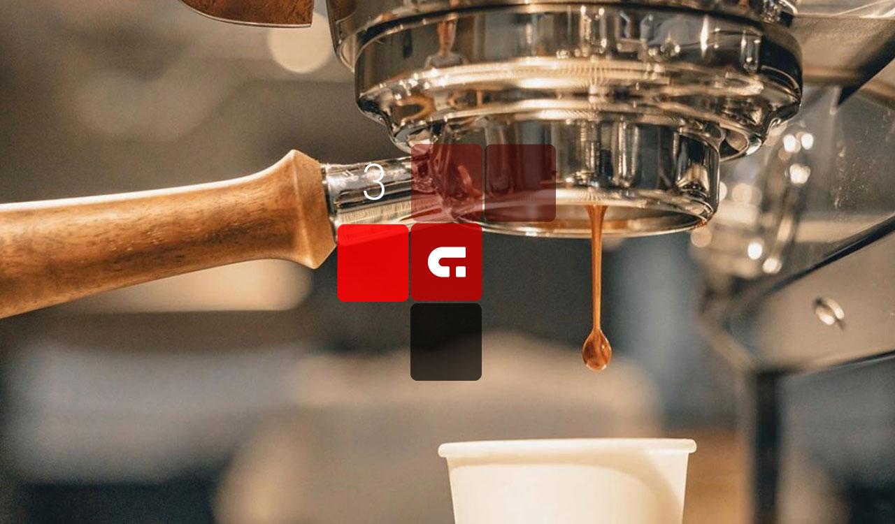 CAFE-Main-1