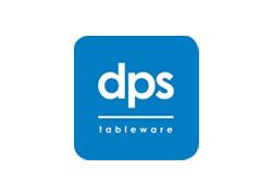 DPS Tableware