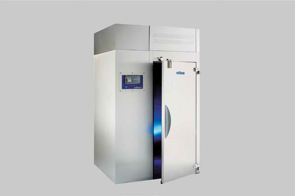 Williams-Blast-Chillers-and-Freezers