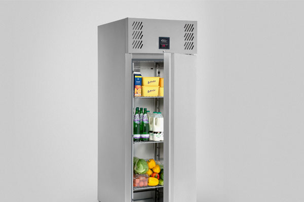Williams-Refrigerated-Cabinets