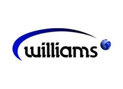 William Refrigeration